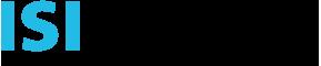 ISI Storage Logo